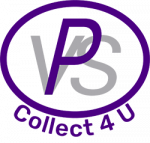 Collect 4 U